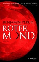 Benjamin_Percy_Roter Mond