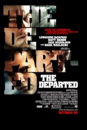 Scorsese_The_Departed