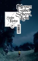 Stefan_kiesbye_Messer,Gabel,Schere