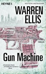 *E_Gun Maschine.indd