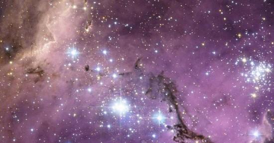 Wissenschaft-Faszinierende-Aufnahme-aus-dem-Universum-Das-Weltraumteleskop-Hubble-liefert-ein-Bild-von-einer-Sternfabrik-in-naechster-Nachbarschaft-zur-Milchstrasse