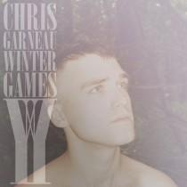 chrisgarneau_wintergames