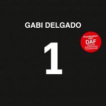 gabidelgado_1