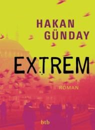 guenday_hextrem