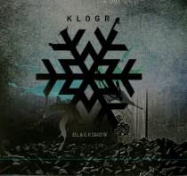 klogr_blacksnow