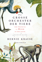 krause_das-grosse-orchester-der-tiere