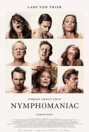 nymphomaniac_1