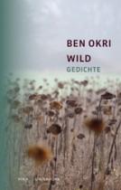Ben Okri_Wild