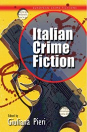 Giuliana_Pieri_ITalian Crime Fiction