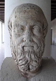 Hérodot