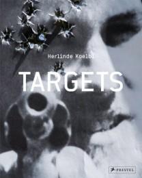 Herlinde_Koelbl_Targets
