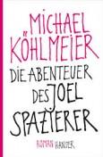 Koehlmeier_joel spazierer-115x176