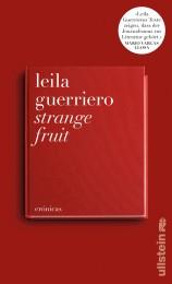 Leila_Guerriero_Strange_Fruit