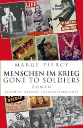 Marge_Piercy_Menschen_im_Krieg