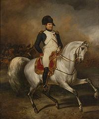 Napoleon_zu_Pferde_wiki