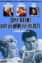 Ohne_Krimi_geht_die_Mimi_nie_ins_Bett