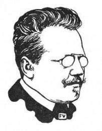 Otto_Julius_Bierbaum