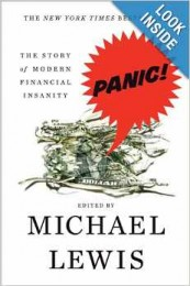 Panic_coverMichael Lewis