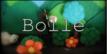dieselknecht_bolle