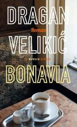 HB_Velikic_24502_MR.indd