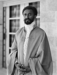 haile_Selassie