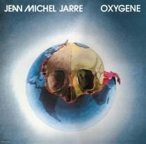 jarre_oxygene