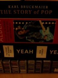 popbücherrücken