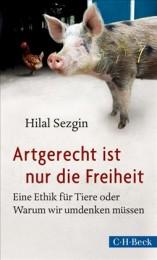 sezgin_artgerecht