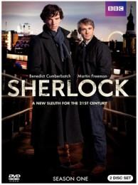 sherlock_bbc_DVD