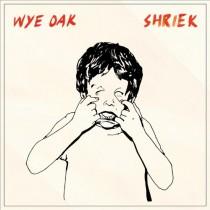 wyeoak_glory
