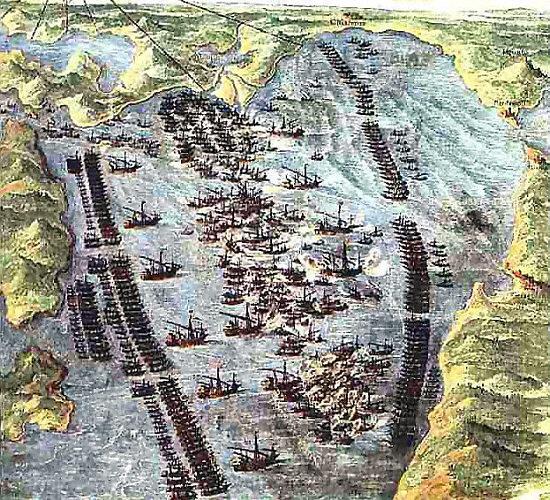 Fernando_Bertelli,_Die_Seeschlacht_von_Lepanto,_Venedig_1572,_Museo_Storico_Navale_(550x500)