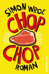 Simon wroe_Chop chop
