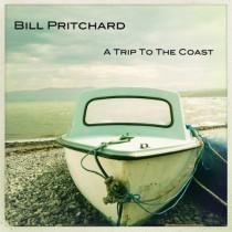 billpritchard