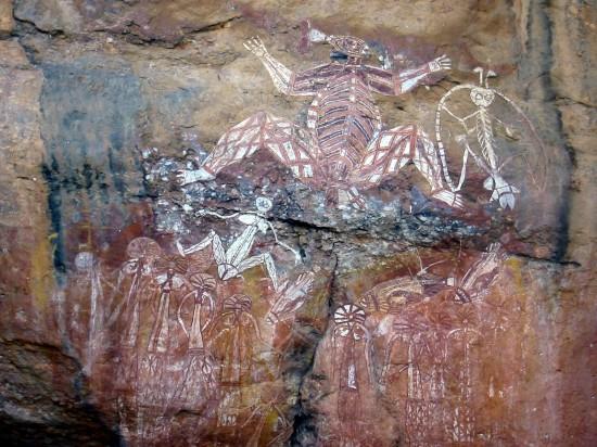 Aboriginal_Art_Australia(2)
