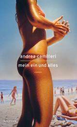 U1_Camilleri_einundalles_LT.indd