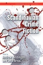 Andrew_Nestingen_Scandinavian Crime Fiction