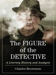 Charles_Brownson_The Figure of the Detective