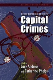 Lucy_Andrew_Crime Fiction in the City