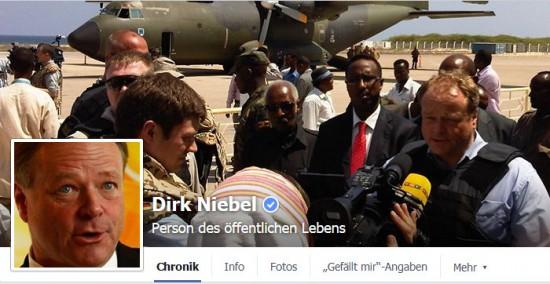 Niebel_facebook