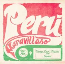 Peru_Maravilloso