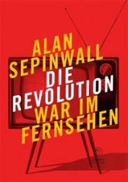 Sepinwall_Die Revolution war im Fernsehen