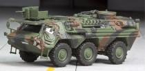 Transportpanzer-Fuchs-1