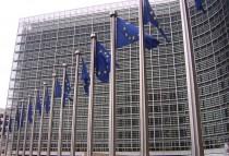 Europäische Kommission (wikimedia commons 2.0/ Amio Cajander)