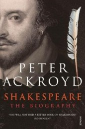Ackroyd_Peter_Shakespeare