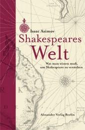 Asimov_Isaac_Shakespeares_Welt