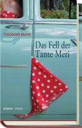 Bauer_Das-Fell-der-Tante-Meri-