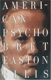Bret Easton Ellis_american psycho