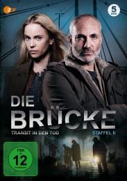DVD-Cover_Die_Bruecke_II (2)