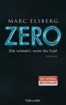 Elsberg_zero
