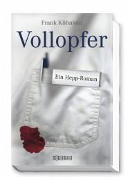 Frank_Köhnlein_Vollopfer